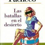 Librerías El Sótano dio a conocer la lista de libros más vendidos en 2014, la que está conformada, en su mayoría, por clásicos latinoamericanos.