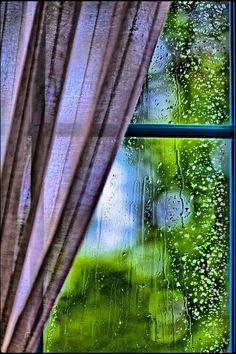Rain...♡.