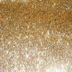 Food-Grade Platinum Dust Edible Glitter, Silver gold - for bath bombs