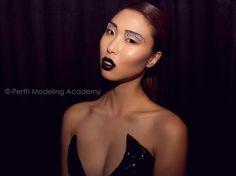 Image from our Modeling and Development Course www.perthmodelingacademy.com Want to be a model?  or Want to dob someone in ;) Email: info@perthmodelingacademy.com #perthmodelingacademy #modelinganddevelopmentcourse #perth #australia #westernaustralia #model #supermodel #nextbigthing #modellingagency #modelacademy #modelschool #becomeamodel #makeup #hair #style #photoshoot #photography #fashionphotography #beautyphotography #beautyshoot #fashionshoot #follow #vogue