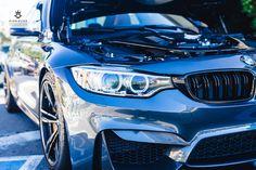 Automotive Photography   Performance Technic BMW Mechanic Shop ...