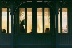 #cromer #cromerpier #silhouette #vsco #vscocam #iphonex #iphoneography