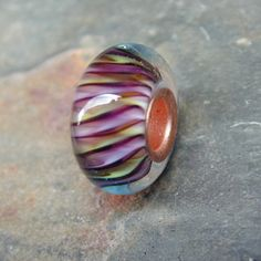 New Beads for July 16   by blackriverbeads