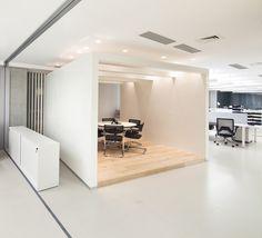 Gallery of Fameline Properties / Vardastudio Architects and Designers - 12