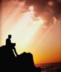 """A Bíblia pela Bíblia: """"O coração do sábio discernirá o tempo e o modo."""""""