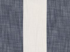 "Vintage Stripe - Hello, Sailor! / Sku # 865-90 / 54""W x 9"" Horizontal Repeat / Cost: $"