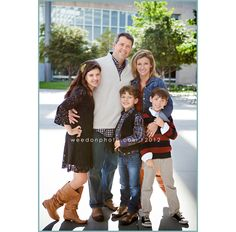 Angela Weedon Photography: Maternity and Childrens Photographers Maternity Photographer, Family Portraits, Portrait Photographers, Dallas, Couple Photos, Artist, Photography, Inspiration, Ideas