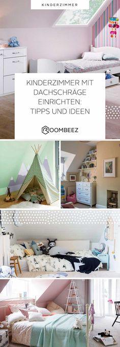 Wohnung Kindersicher Machen » Tipps Infos Roombeez @ OTTO