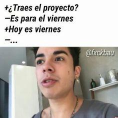 Tan yo :v