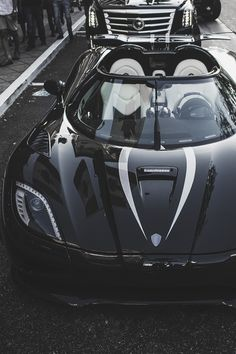 """envyavenue: """" Koenigsegg Agera R """""""