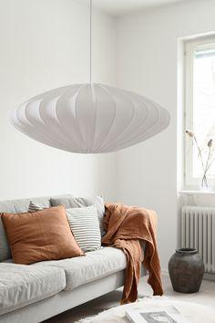 Ceiling Lights, Bedroom, Home Decor, Renovation, Bedrooms, Ceiling Lamps, Interior Design, Home Interior Design, Master Bedrooms