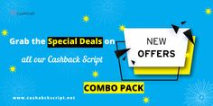 Grab the Special Deals at CashCraft Coupon Websites, Coupon Deals, Starting A Company, Blockchain Technology, Special Deals, Love To Shop, Multi Level Marketing, Business Website, Affiliate Marketing
