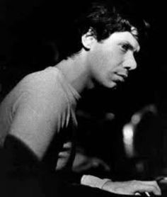 Chick Corea ~ His early years after he Plyed with Miles Davis ~ #jazz #piano  If you like more Jazz Music go to: http://on.fb.me/1ey0xzx
