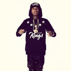 Tyga Boy You know you Love this ish, Bubble Butt, Make it Nasty, Lay you Down. Hip Hop And R&b, Hip Hop Rap, Tyga Baby, Tyga Last Kings, Tyga And Kylie, Swag Style, My Style, Rap Singers, Mixed Guys