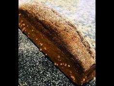 Cake de voyage au chocolat - YouTube Cake Chocolat, Un Cake, Chocolate, Desserts, Youtube, Food, Recipes, Chocolate Fondue, Sweet Recipes