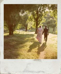 wedding destination Southern Italy | love vintage | www.produzionievergreen.com
