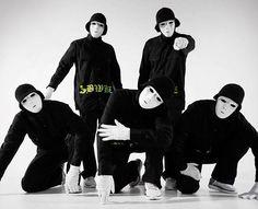 What Happened to JabbaWockeeZ - News & Updates  #dancers #jabbawockeez http://gazettereview.com/2017/03/happened-jabbawockeez-news-updates/