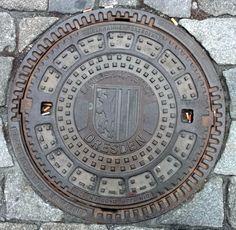 Germany_Dresden