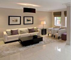 Interior Design Dublin | Interior Design Ideas | View Our Portfolio | Affordable Interior Architecture | Level Design Solutions