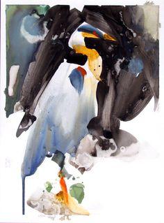 blue-heron-lo