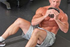 Evan's favorite fitness slideshow- Top Muscle-Building Moves for Men http://on.webmd.com/MZ2dCU #webmdsweeps