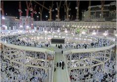 Watch Makkah Live TV Live Hajj 2020 streaming from Hajj pilgrim 2020 Online Makkah Tv. HD Hajj 2020 Live Coverage from Mecca on mobiledady. Mecca Images, Mecca Hotel, Masjid Al Haram, Mekkah, Travel Agency, Pilgrimage, Paris Skyline, Places To Visit, Islamic