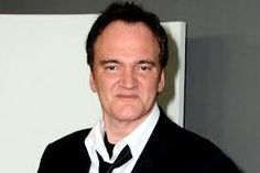 "Quentin Tarantino-Screenwriter of ""Reservoir Dogs"", ""True Romance"", ""Pulp Fiction"", ""Jackie Brown"", ""Inglourious Basterds"", and ""Django Unchained"""