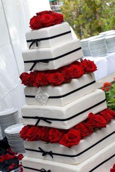 Best Cake Bakery Portland Oregon