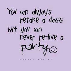 So true Irune ;))
