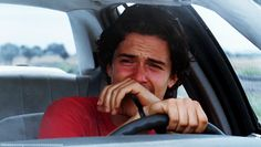 Imagine Orlando crying after you two breakup. | Imagine...