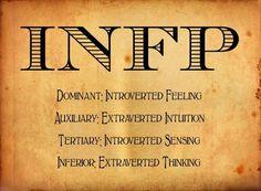 Hasil gambar untuk introvert hamster infp