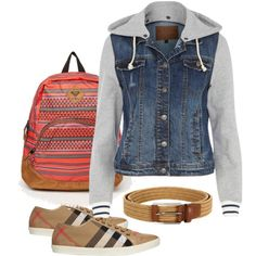 So me. Womens fall fashion outfits from polyvore.