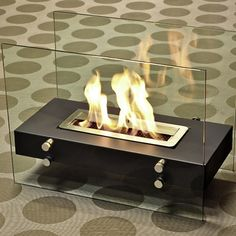 305 best bioethanol fireplace images fireplace design fireplace rh pinterest com