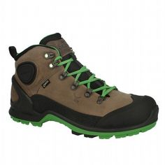 Hiking Boots, Shoes, Fashion, Moda, Zapatos, Shoes Outlet, Fashion Styles, Shoe, Footwear