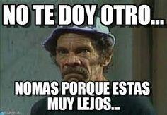 Don Ramón meme
