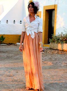 Don Gil, 08/27/13 | Madame de Rosa.com