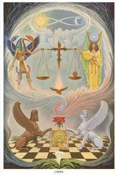 I have cast many legal spells for many happy customers over the years. Although my legal spell casting method is extremely different, I have included a free spell for those who cannot afford one. Virgo Y Libra, Age Of Aquarius, Scorpio Symbol, Zodiac Art, Astrology Zodiac, Zodiac Signs, Tatoo Anubis, Atlantis, Aquarius Aesthetic