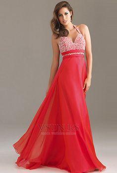 Resultado de imagen para vestidos para graduacion corte asimetrico rojos