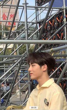 Taeyong, Jaehyun, Nct Winwin, Nct 127, Lee Tae Hwan, Johnny Lee, Nct Group, Yuta, Boy Photography Poses