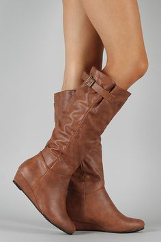 Great site for cute and inexpensive boots