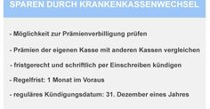 Maklerzentrum Basel gibt zum Krankenkassenwechsel Rat   Maklerzentrum Schweiz AG