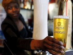 A multibillion-dollar beer merger could have huge ripple effects in America