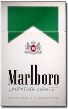 Free Coupons Online, Coupons By Mail, Marlboro Lights, Marlboro Coupons, Marlboro Red, Winston Cigarettes, Newport Cigarettes, Marlboro Cigarette, Website
