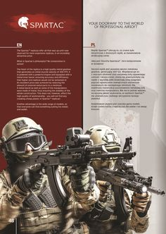 Airsoft, Philosophy, Catalog, Philosophy Books
