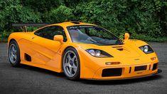 Viper Gts, Dodge Viper, New Sports Cars, Sport Cars, Jaguar Xj220, Dream Car Garage, Mclaren F1, Bugatti Chiron, Performance Cars