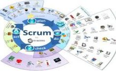 Scrum is not just for Corporations. It is for Enterpreneurs.