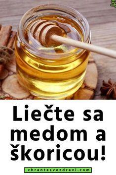 Honey, Personal Care, Food, Metabolic Diet, Diets, Optimism, Meal, Personal Hygiene, Essen