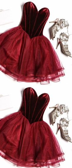 homecoming,homecoming dress,homecoming dresses,burgundy homecoming dress