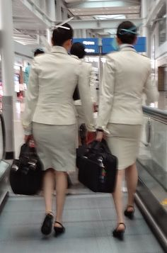 ✩ KOREAN AIR ✩ IN ACTION 🇰🇷  Flight Attendant | Cabin Crew ✩ 대한항공 승무원 ✩  ❛Angels of the Sky❜