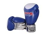 SAP Boxing gloves